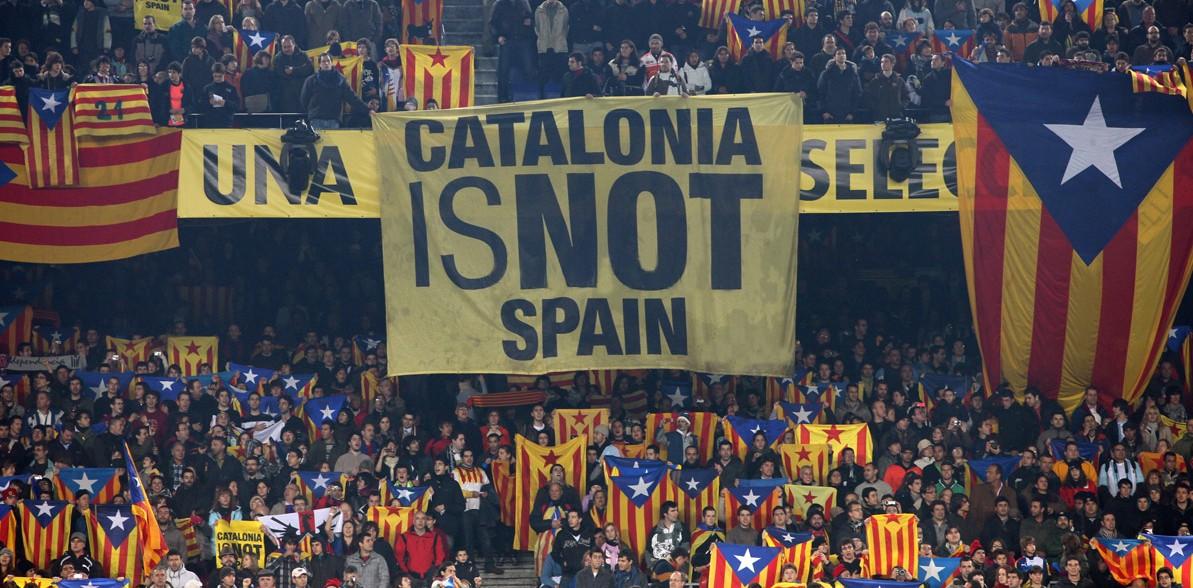 catalonia-e1334218779679