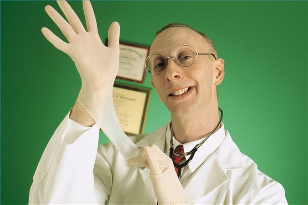 201471952711_article-new-thumbnail-ehow-images-a01-v7-ci-see-proctologist-800×800