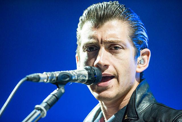 Alex_Turner_-_Arctic_Monkeys_-_Roskilde_Festival_2014_-_Orange_Stage