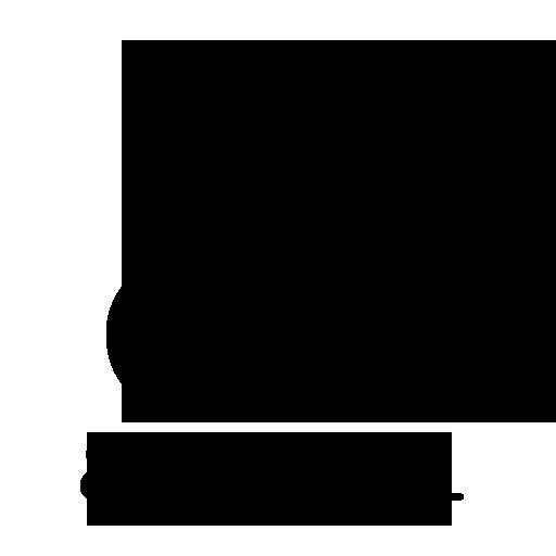 Favicon-esq