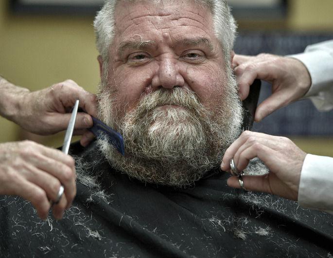 brada8
