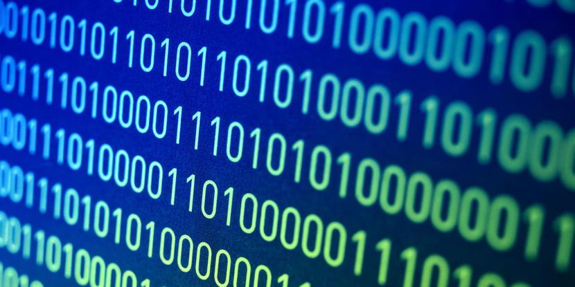 landscape-1490005841-hacking