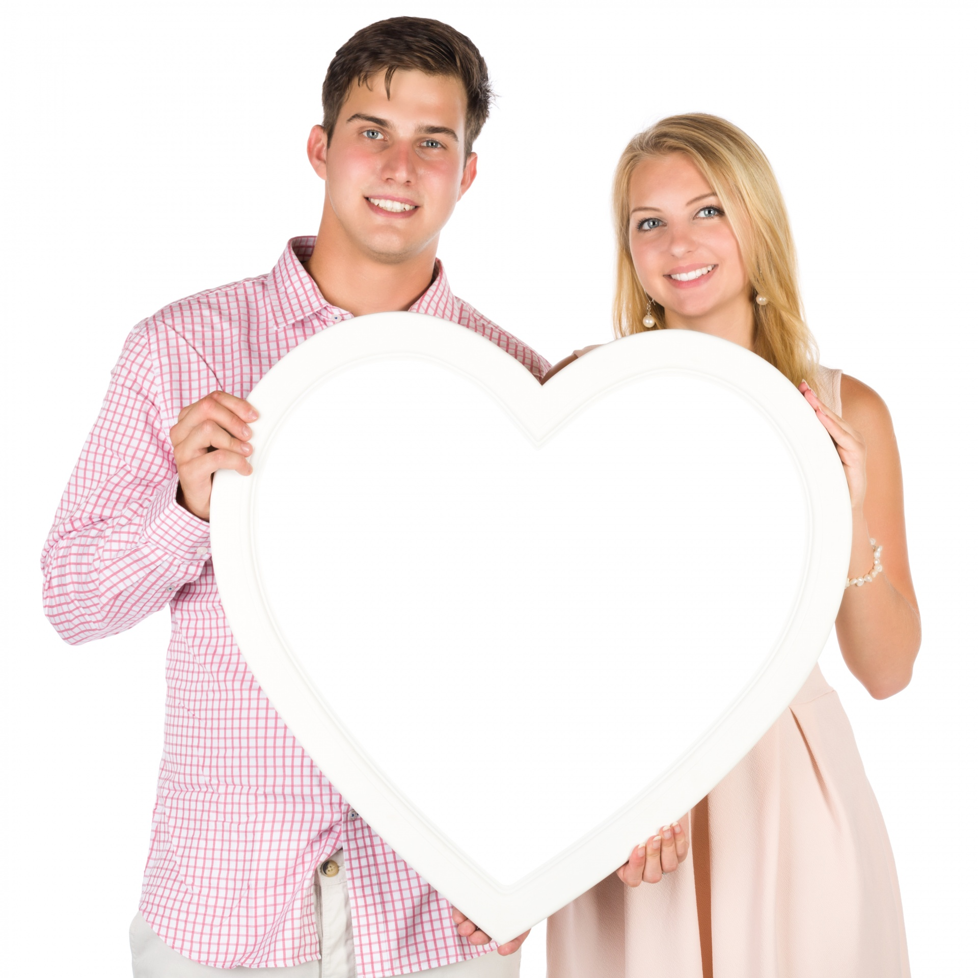 young-couple-with-a-heart-1485860963Mdn
